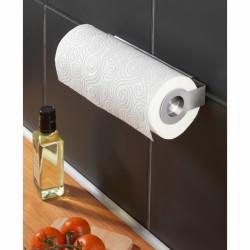 Suport hârtie universal pentru bucătărie Wenko