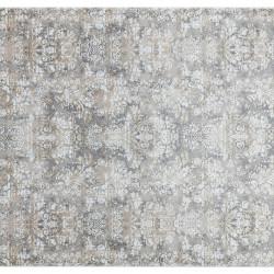 Covor Eko rezistent, ST 06 - Beige, Gold, 60% poliester, 40% acril, 160 x 230 cm