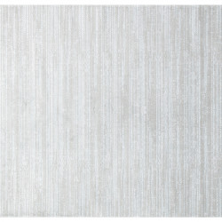 Covor Eko rezistent, ST 09 - Grey, 60% poliester, 40% acril, 120 x 180 cm