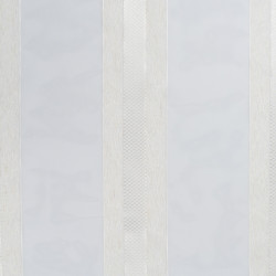 Perdea Mendola Interior, Leman, Plain, 140x245 cm, poliester, bej