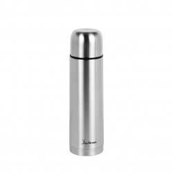 Sticla termos Luigi Ferrero, FR-500V, 500 ml, inox