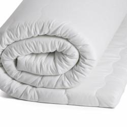 Topper Saltea Confort 90x200 cm