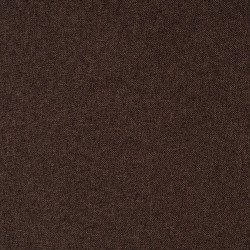Draperie Mendola Interior, Gent, 140x245 cm, poliester, maro