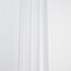 Perdea Mendola Interior, Sky, 140x245 cm, poliester, gri