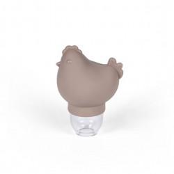 Separator galbenusuri, Egg Yolker Luigi Ferrero Norsk FR-1849, silicon/plastic