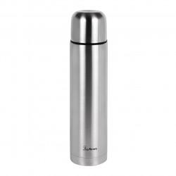 Sticla termos Luigi Ferrero, FR-1000V, 1000 ml, inox