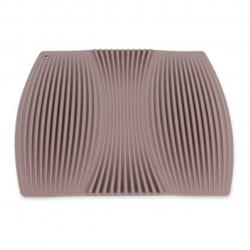 Suport pentru recipiente fierbinti, Luigi Ferrero Norsk FR-1860, silicon