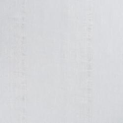 Perdea Mendola Interior, Leman, Simple, 140x245 cm, poliester, bej