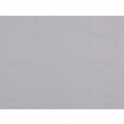 Prosop de maini, Hobby, 50x90 cm, 100% bumbac, alb