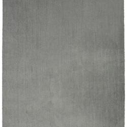 Covor Boden Grey, Bedora, 120 x 160 cm, 100% poliester, gri
