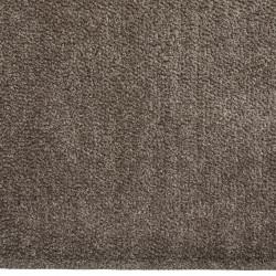 Covor Boden Mocha, Bedora, 160 x 240 cm, 100% poliester, maro