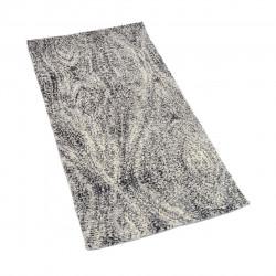 Covor Dune, Heinner, 160 x 230 cm, 100% poliester, gri/bej