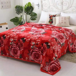 Patura Cocolino - Red Roses