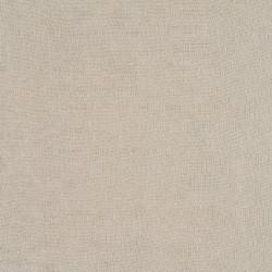 Perdea Mendola Interior, Shaby, 300x260 cm, poliester, cappuccino