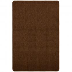 Covor Hamilton Chocolate, Bedora, 160 x 240 cm, 100% polipropilena, maro