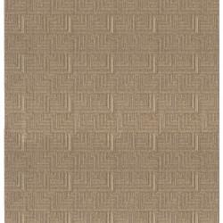 Covor Polar 703 Mocha Cream, Bedora,160 x 240 cm, 100% polipropilena, maro/crem