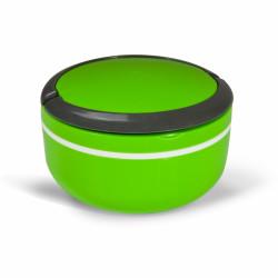 Cutie pentru pranz Jocca verde 580 ML