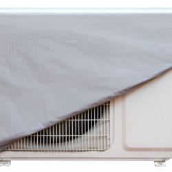 Husă de protecție pentru aerul condiționat Jocca