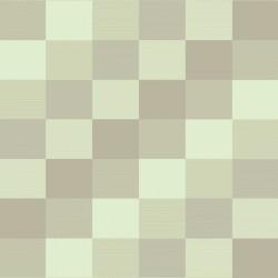 Patura Biederlack Sevilla Ancora, 150x200 cm, Verde