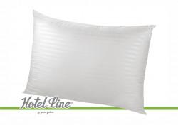 Perna Green Future Hotel Line 50x70 cm