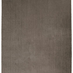 Covor Boden Mocha, Bedora, 120 x 160 cm, 100% poliester, maro