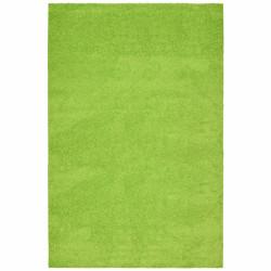 Covor Fiji Pistachio, Bedora, 160 x 240 cm, 100% polipropilena, verde