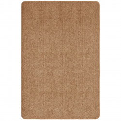 Covor Hamilton Camel, Bedora, 160 x 240 cm, 100% polipropilena, crem