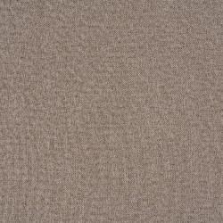 Draperie Mendola Interior, Gent, 140x245 cm, poliester, nisip