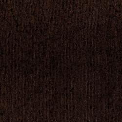 Draperie Mendola Interior, Joanna, 140x245 cm, poliester, maro