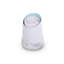 Recipient cu capac, Luigi Ferrero Norsk FR-1435 BGM, 650 ml, sticla/plastic