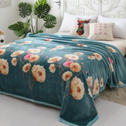 Patura Cocolino - Aqua Flowers