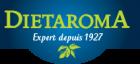Dietaroma