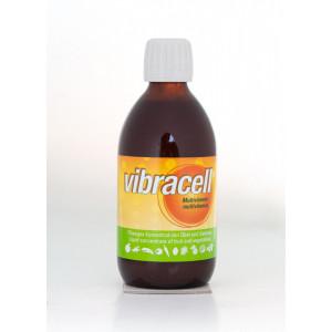 Vibracell - supliment multivitamine natural 300ml