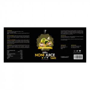 Noni Juice Tahiti 1L
