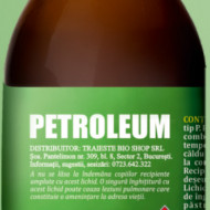 Petroleum 100ml