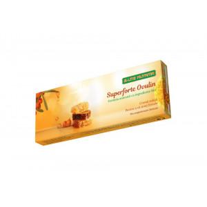 SUPERFORTE OVULIN – Crema solida 20buc