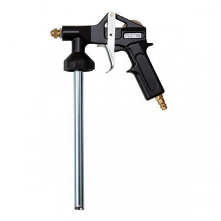 Pistol Liqui Moly pulverizre