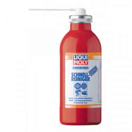 Spray Liqui Moly reincarcabil (6630 )