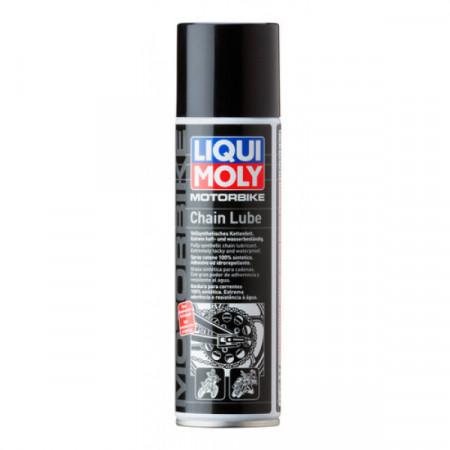 Spray Liqui Moly ungere lant Motorbike