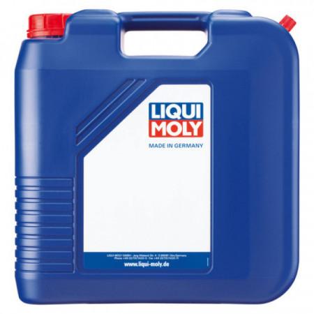 Ulei hidraulic Liqui Moly HyPER MG1-32
