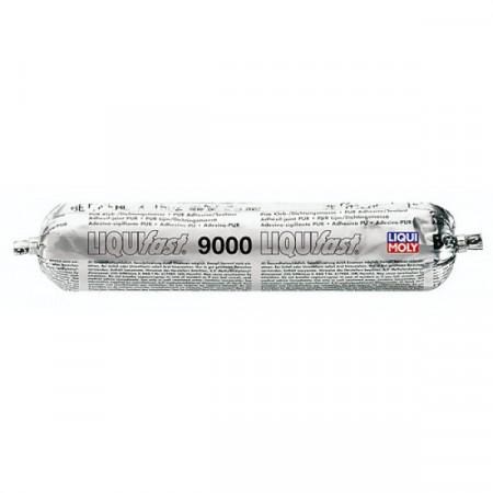 Adeziv parbriz Liqui Moly Liquifast 9000