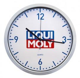 Ceas perete Liqui Moly (5345)