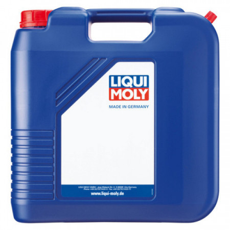 Ulei hidraulic Liqui Moly HLP 10