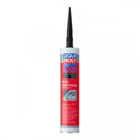 Etanșant Liqui Moly Liquimate 8300 spumă negru
