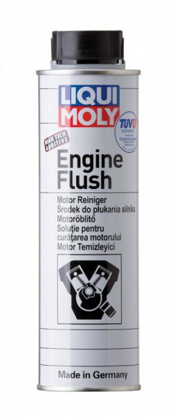 "Solutie Liqui Moly spalare motor ""Engine Flush"""