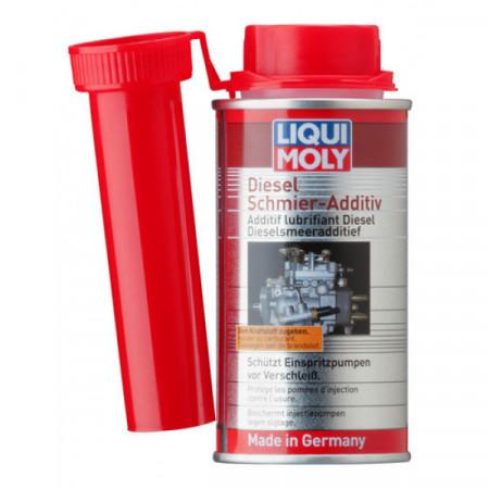 """Aditiv motorină Liqui Moly ungere """"Diesel Schmier"""""""