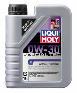 Ulei motor Liqui Moly SPECIAL TEC F 0W-30/ 1 l Liqui Moly (8902)