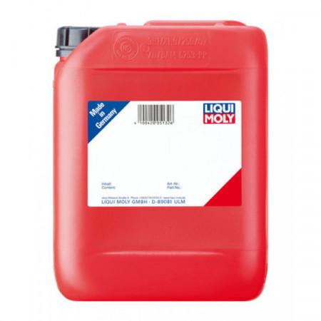 Aditiv motorina Liqui Moly anti-bacterial