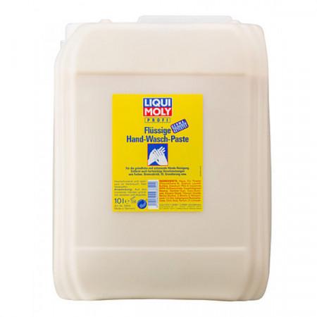 Pastă Liqui Moly lichidă de spălare a mâinilor