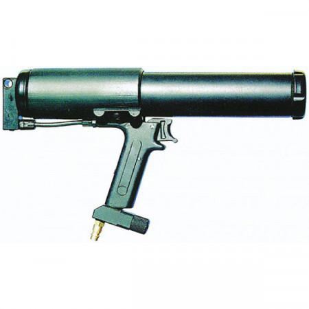 Pistol Liqui Moly pentru cartușe de 400 ml
